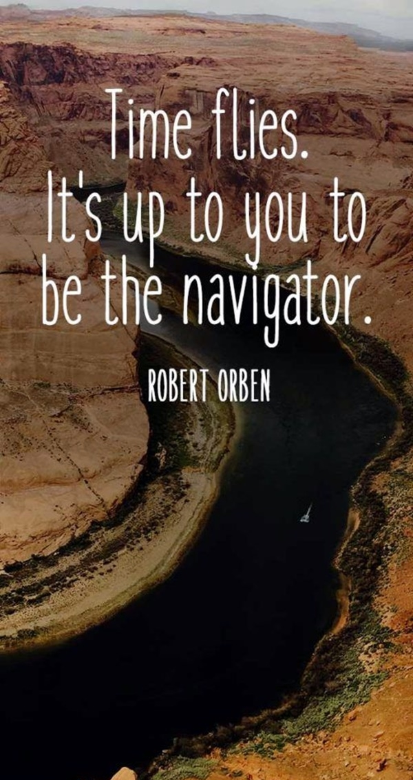 inspirational-travel-quotes-31