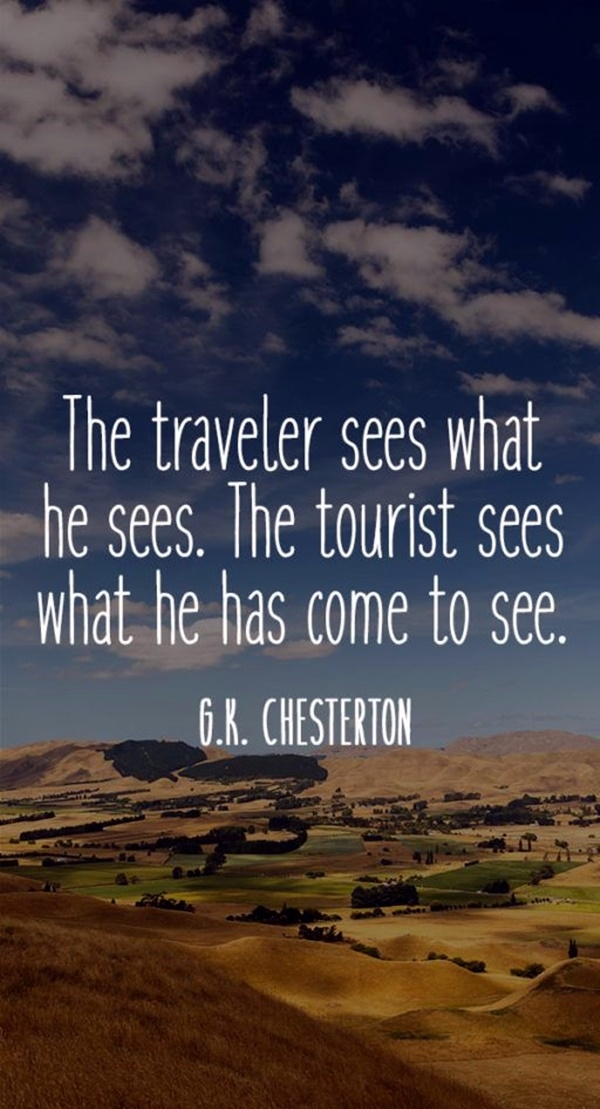 inspirational-travel-quotes-33