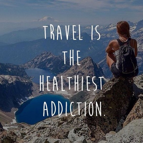 inspirational-travel-quotes-37