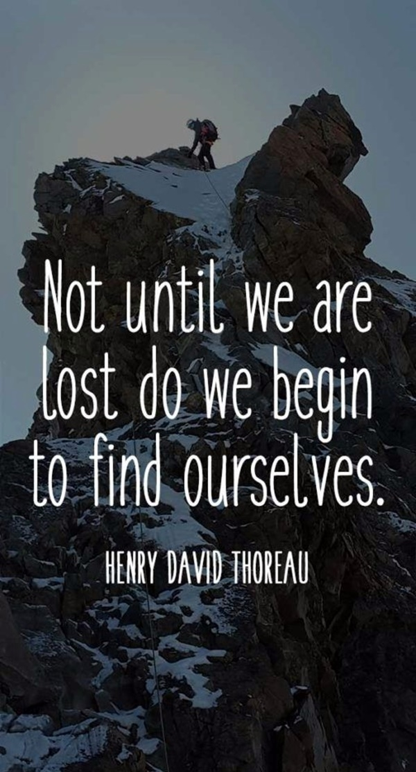 inspirational-travel-quotes-41