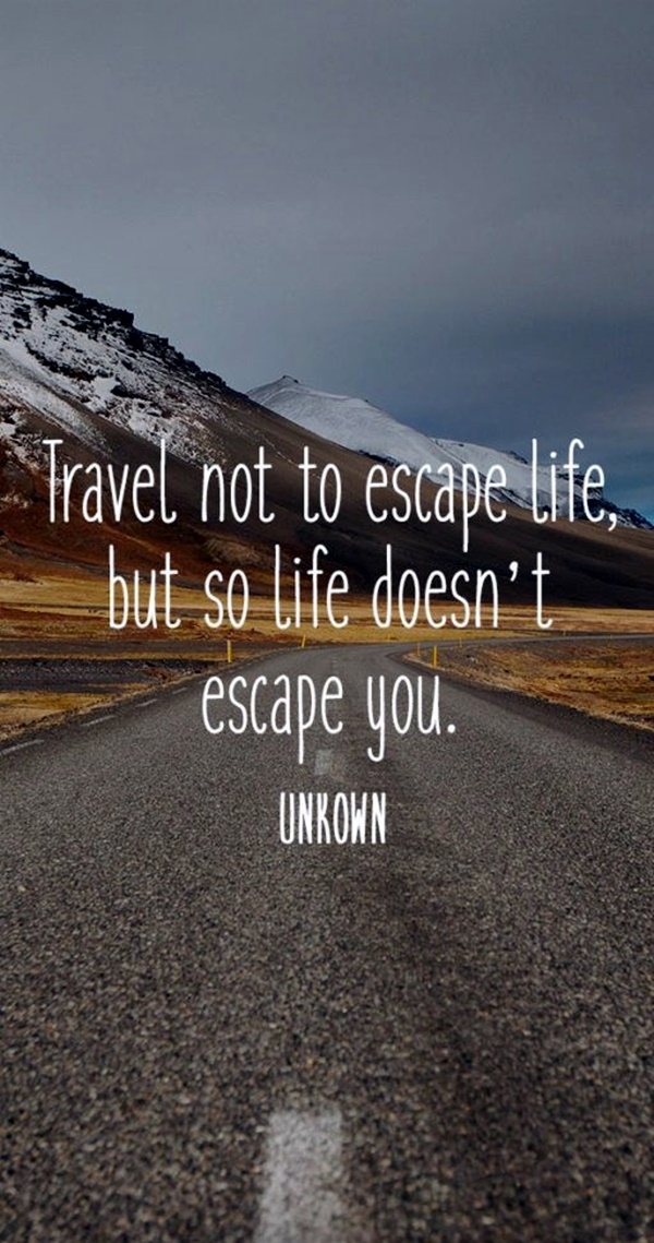 inspirational-travel-quotes-42
