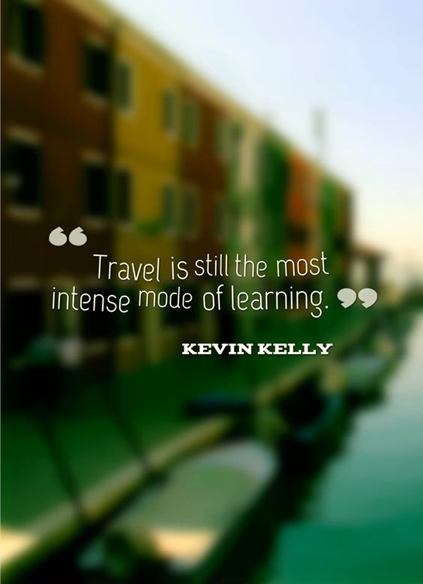 inspirational-travel-quotes-46