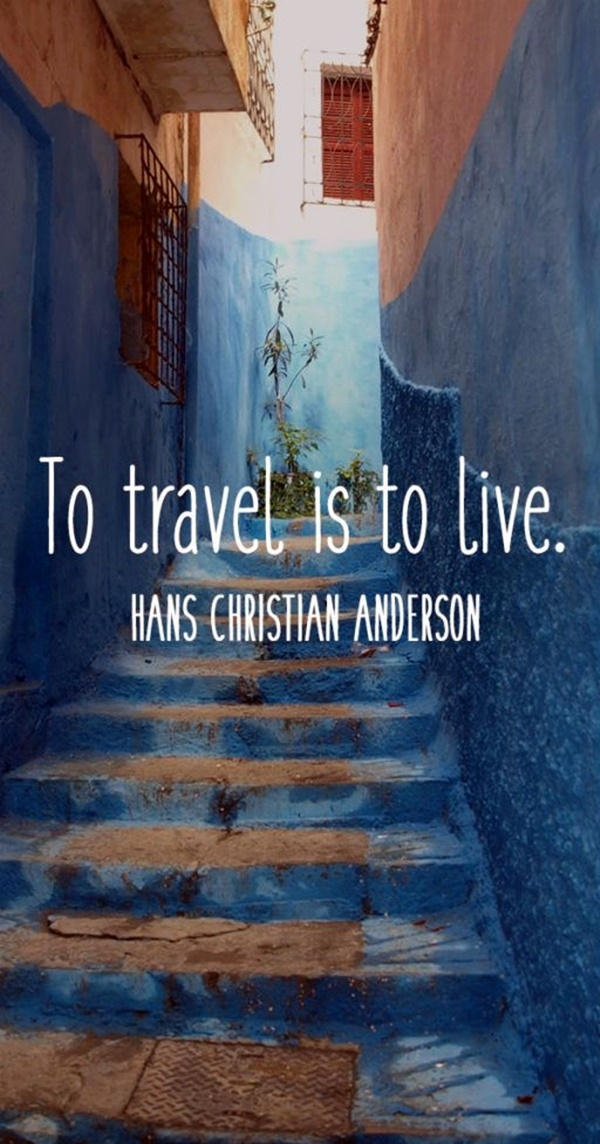 inspirational-travel-quotes-47