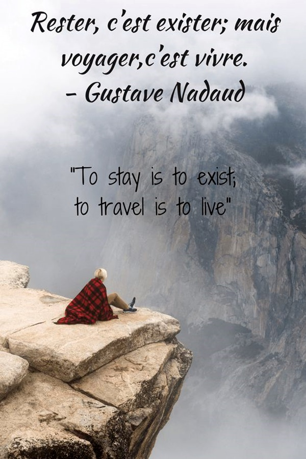 inspirational-travel-quotes-5