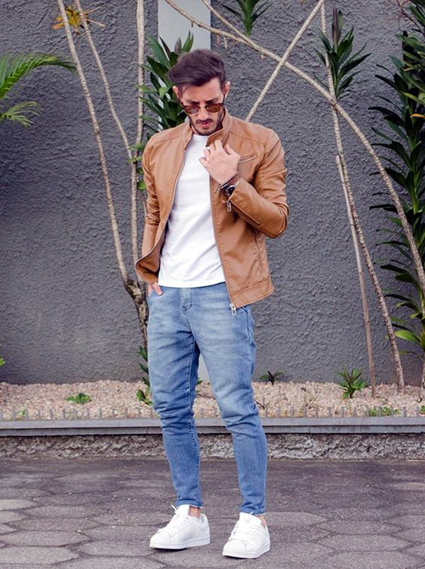 simple-and-classy-outfits-ideas-for-men-10