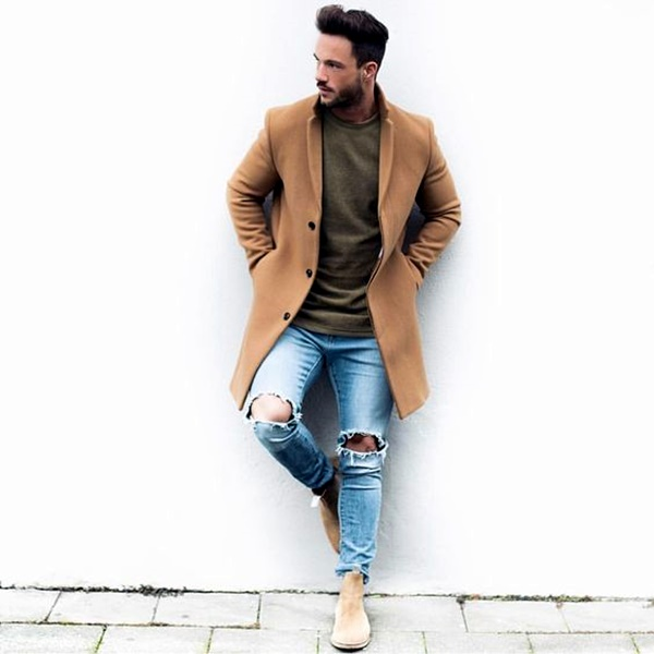 simple-and-classy-outfits-ideas-for-men-12