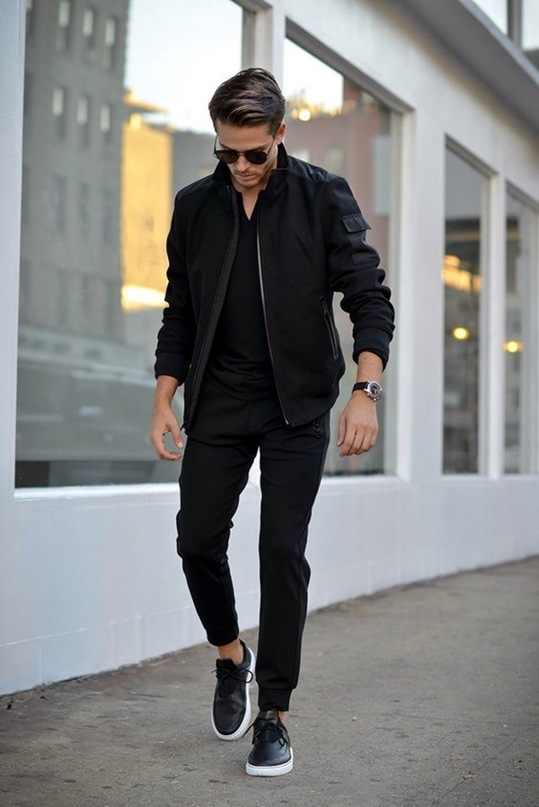 simple-and-classy-outfits-ideas-for-men-18