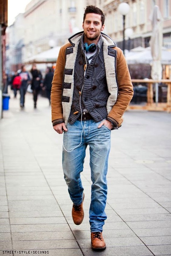 simple-and-classy-outfits-ideas-for-men-25