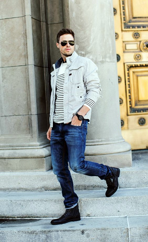 simple-and-classy-outfits-ideas-for-men-7