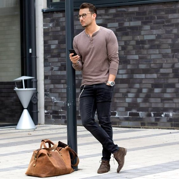 simple-and-classy-outfits-ideas-for-men-8