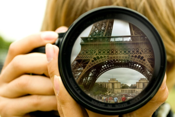 Travel-Photography-Tips-For-Beginners