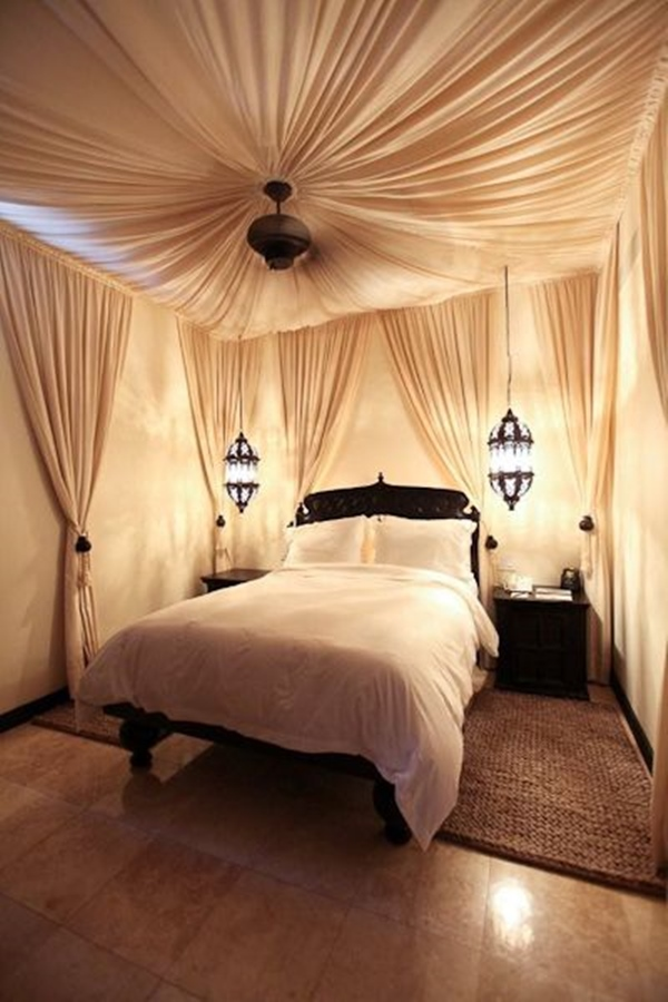 45 creative master bedroom decor ideas 15050 | master bedroom decor ideas 7