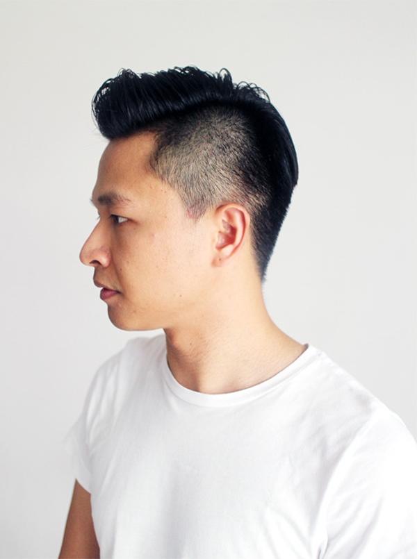 High-Class-Asian-Men-Hairstyles