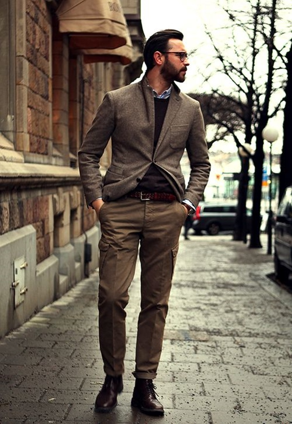 Stunning-Casual-Style-Men-Fashion-Ideas