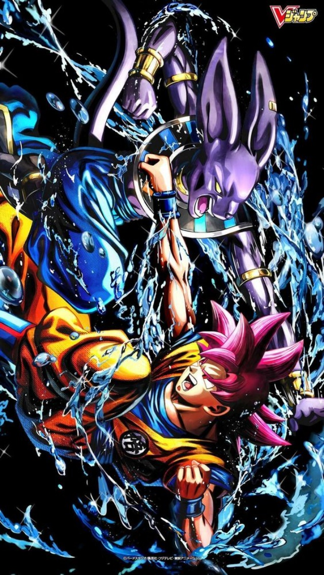 dragon ball z iphone wallpaper 45 hd wallpapers for iphone 16892