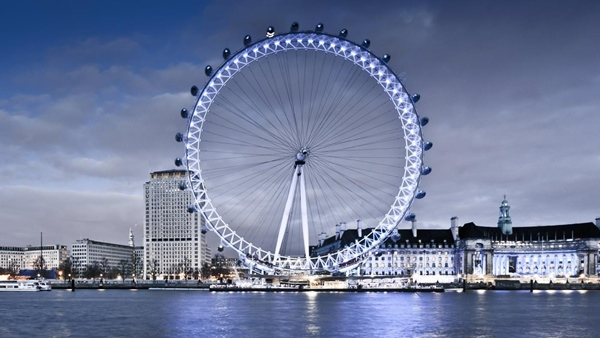Astonishing-Pictures-of-London