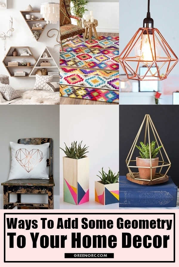 Ways-To-Add-Some-Geometry-To-Your-Home-Decor
