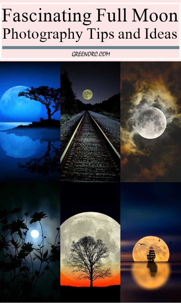 Fascinating-Full-Moon-Photography-Tips