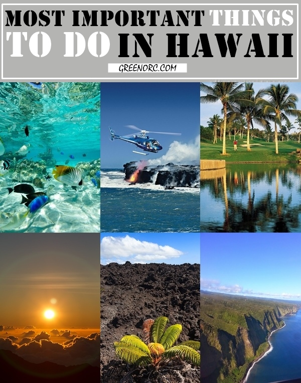 Most-Important-Things-to-do-in-Hawaii
