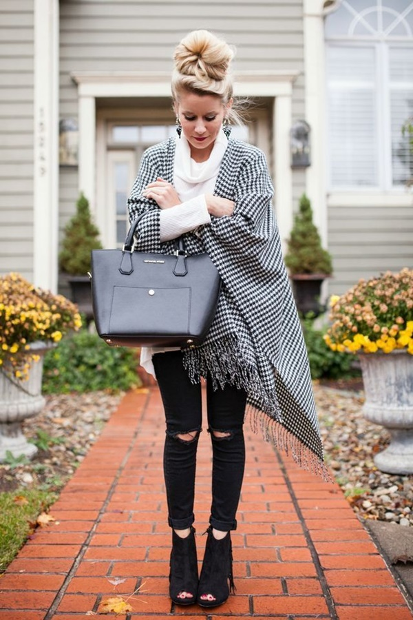 Cozy-Winter-Outfit-Ideas-For-Women