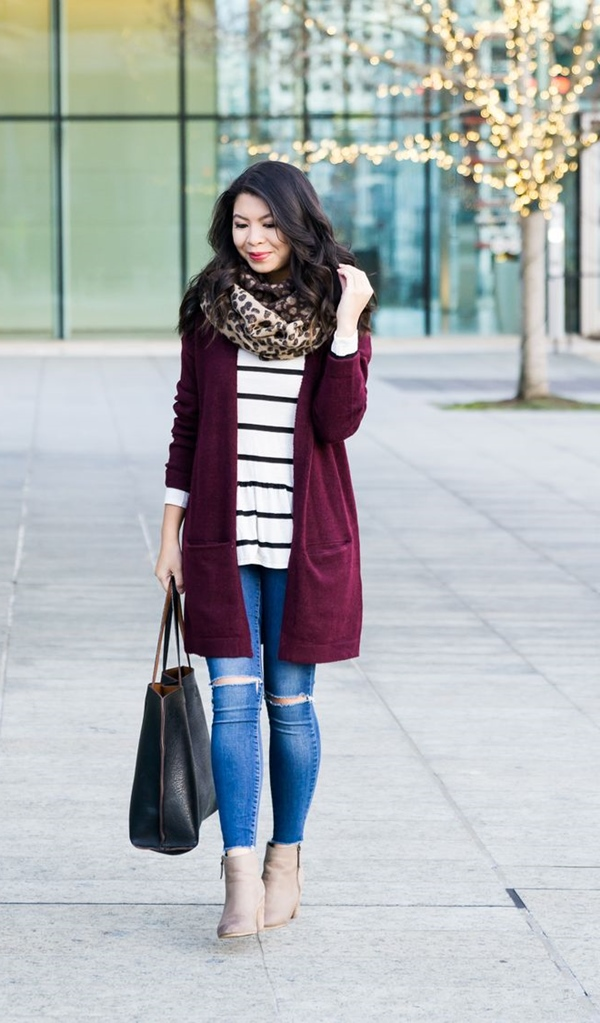 Cute-Winter-Outfit-Ideas-For-Teens
