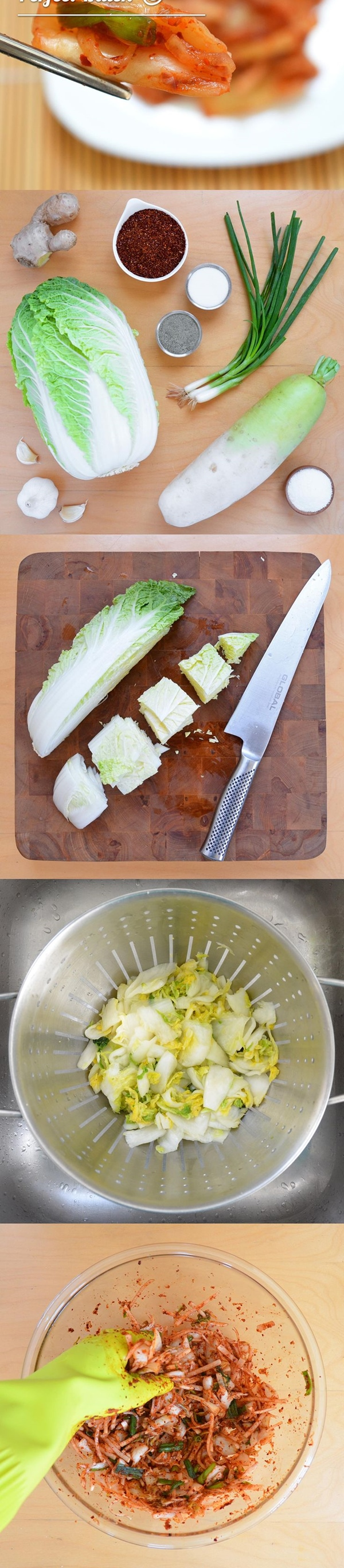 Easy-Food-Hacks-That-Will-Change-the-Way-You-Cook
