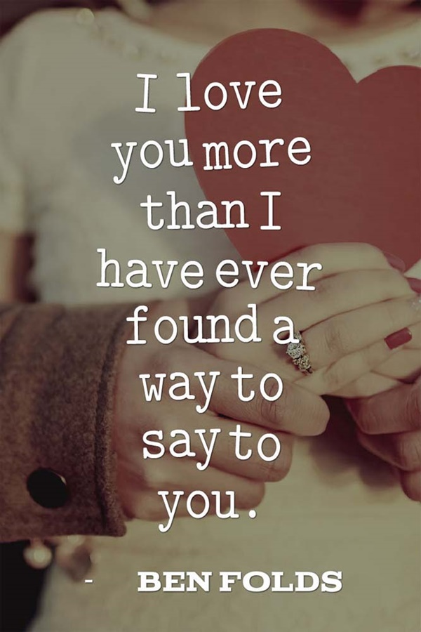 Inspirational-Quotes-About-Love-For-Boyfriend