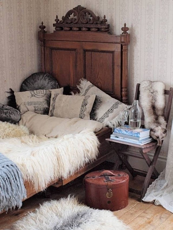 Rustic-Bedroom-Decoration-Ideas-For-Men