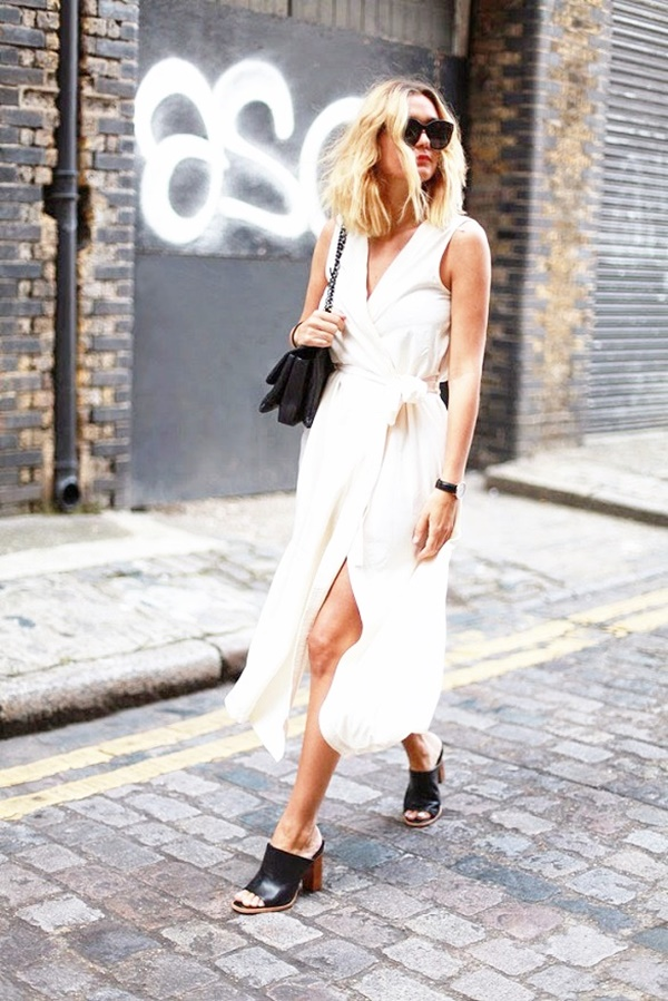 Lazy Girl Outfit Ideas to Stand Out from Crowd