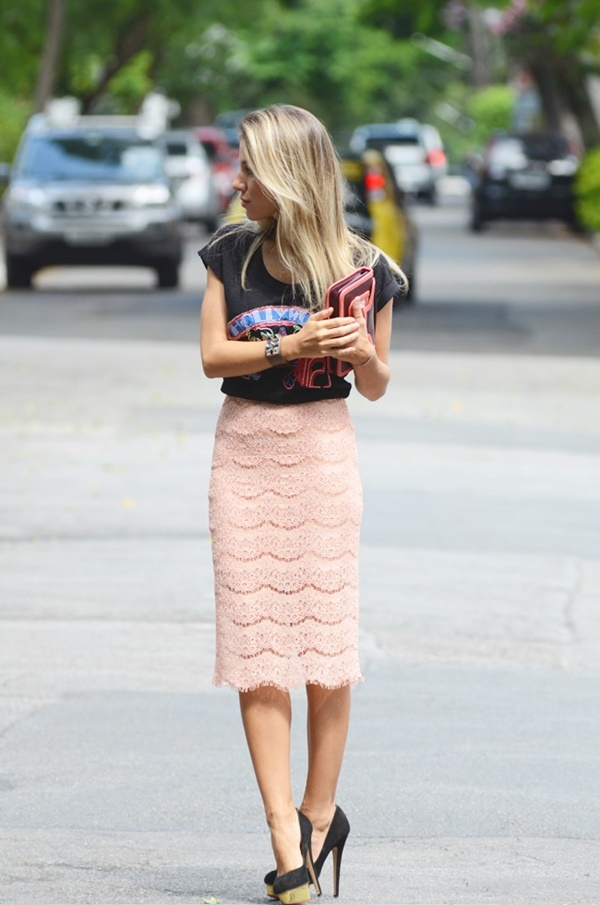 Modern Office & Work Outfits Ideas For Women