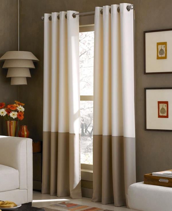 Dreamy Small Apartment Decor Ideas 2019